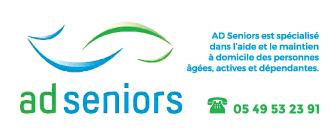 ad seniors