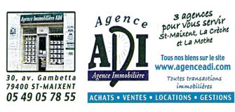 agence adi