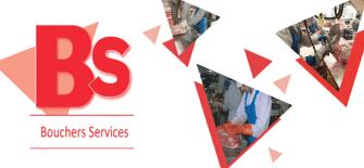 boucherie services